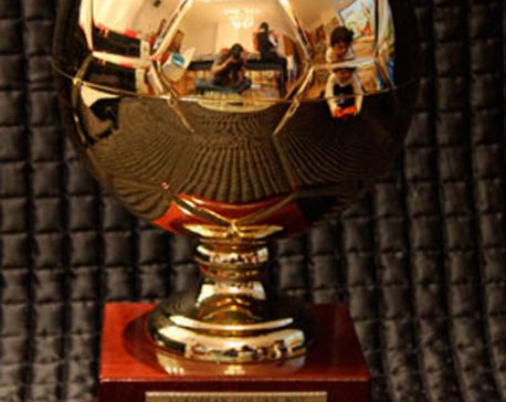 Gabigol, Rashford and Sanches among Golden Boy nominees