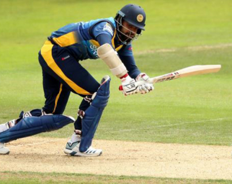 Sri Lanka confirm Pakistan tour after promise of top-tier security