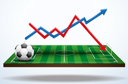Analytical Football: Can a match be won based on statistics?