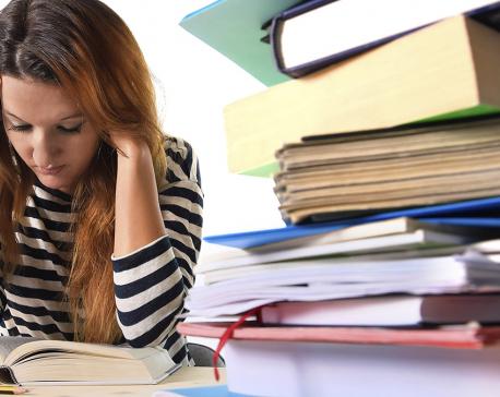 9 Ways to reduce stress
