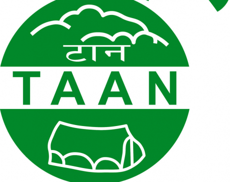 TAAN announces candidates for executive body poll