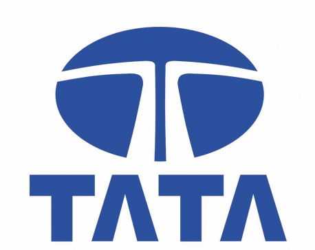 Tata Motors to open bookings for Nexon next week