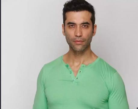 Television actor Kushal Punjabi found hanging at his Mumbai-based residence