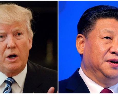 China needs new strategy