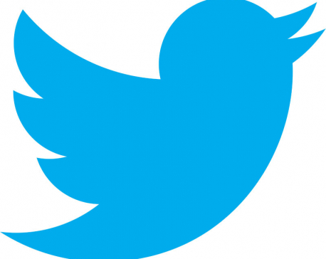 Russian court fines Twitter $63,000 over data law -RIA