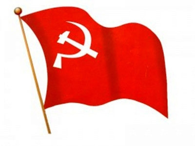 UML urges RJP to withdraw protest programs