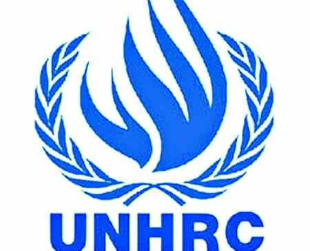 Nepal abstains from voting as UNHRC adopts resolution against Sri Lanka's human rights record