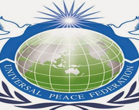 Leaders across the Asia Pacific support peaceful Korean reunification