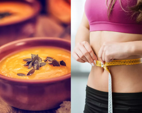 Weight Loss: 5 most healthy soups to have this winter season