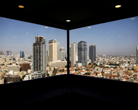 Trump tax reforms could push Israeli tech companies to the US