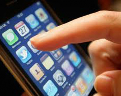 Two-thirds of cell phone theft victims are women: Police