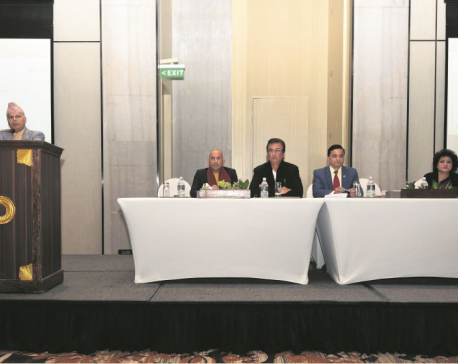 Tourism ministers of four foreign nations to attend VNY opening