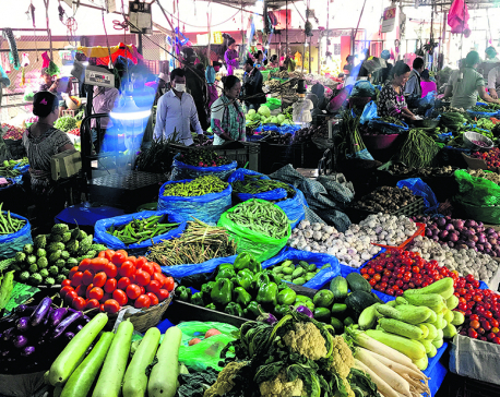 Veg prices up by up to 70%