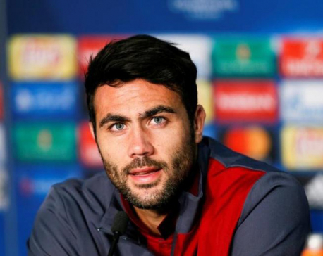 Leicester say Iborra deal complete after signing four-year deal