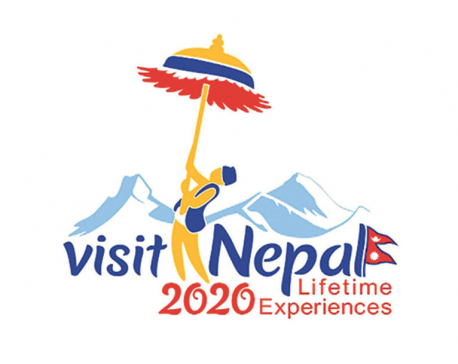 Visit Nepal Year, 2020 promoted in Myanmar