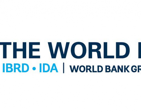 Nepal government, World Bank sign financing agreement for Nepal's COVID-19 response