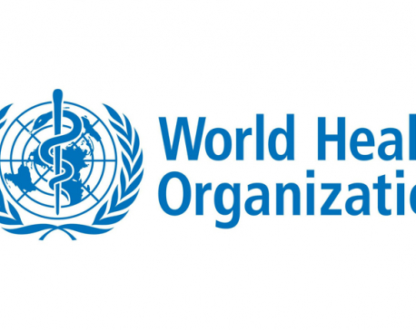 Rapid Diagnostic Test not reliable: WHO Nepal Office