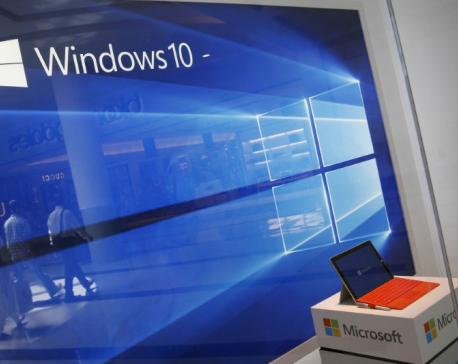Windows 10 settings still raise concerns EU privacy watchdogs