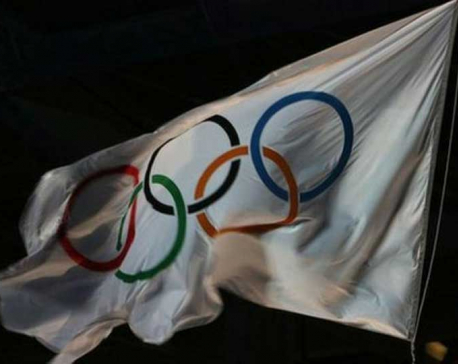 Winter Olympics 2018: 169 Russians approved to compete as neutrals