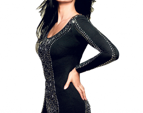 Katrina has pushed herself for  'Tiger Zinda Hai': Director
