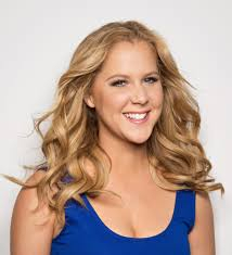 Amy Schumer to host quarantine cooking show