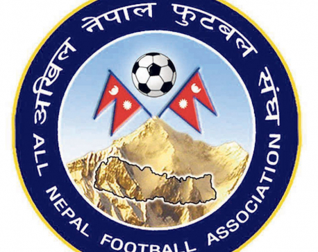 Local football clubs withdraw case against Bhaktapur chapter