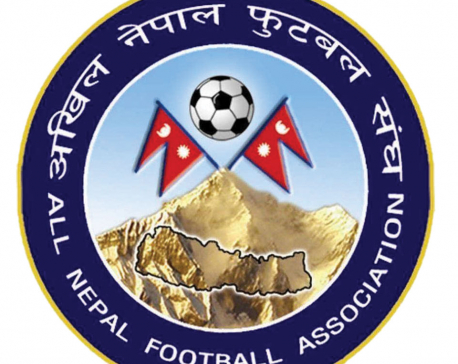 Integrity at stake as ANFA fails to rationalize ridiculous A-Division League