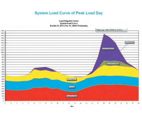 Demand-side management works wonders to reduce power cuts