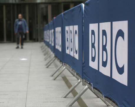 In biggest boost since 1940s, BBC World Service adds 11 languages