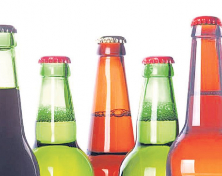 IRD introducing decade-old flow meters system for breweries to collect excise duty