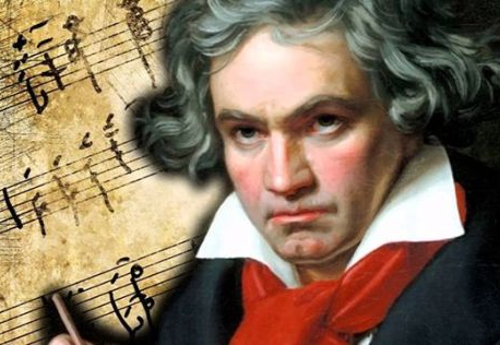 Beethoven's musical language decoded using data science