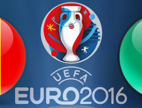 Euro 2016 preview  Belgium vs Republic of Ireland: Both sides needs victory to make next round
