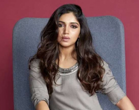 Bhumi Pednekar to have a special appearance in 'Shubh Mangal Zyada Saavdhan'