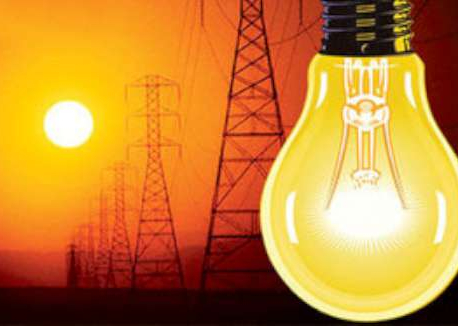 Additional 25 MW from India from Feb 1,  now Birgunj to become load-shedding free