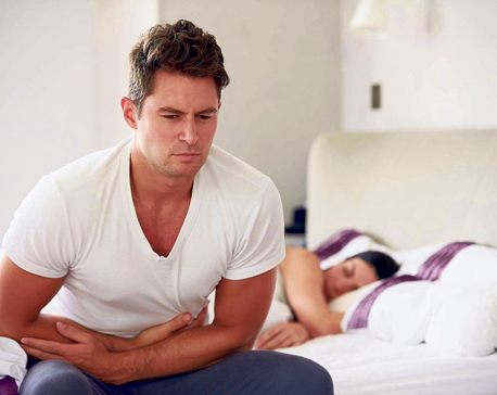 Tips to avoid irritable bowel syndrome