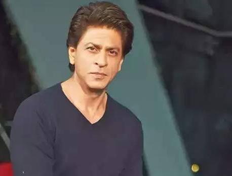 Shah Rukh Khan attends IPL meet over coronavirus