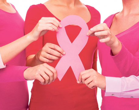 Debunking breast cancer myths