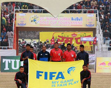 NPC routs Kakadvitta 2-0, enters semi-final