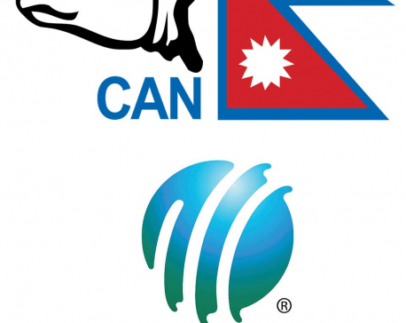 'Now or never for Nepali cricket'