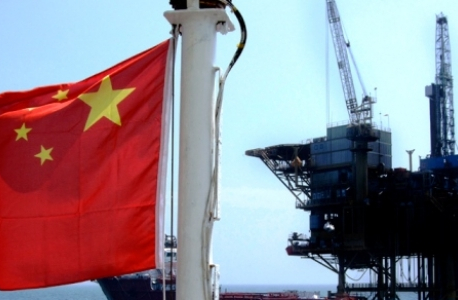 China Ends 25-Year Wait as Yuan Oil Futures Set to Start Trading