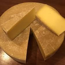 Rasuwa produces cheese worth Rs 59 m