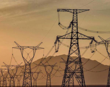 India sends a positive signal to purchase electricity from Nepal