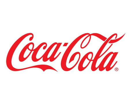 Coca-cola launches convenient ordering service through Whatsapp to help revive the F&B sector in Nepal
