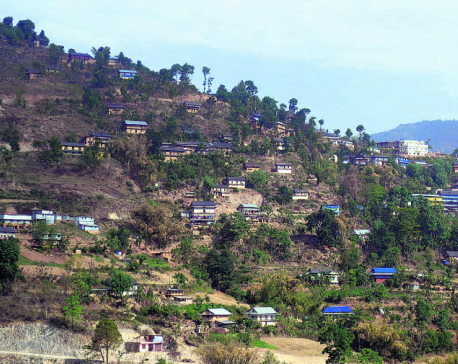 Conflict-era land transactions challanged at court