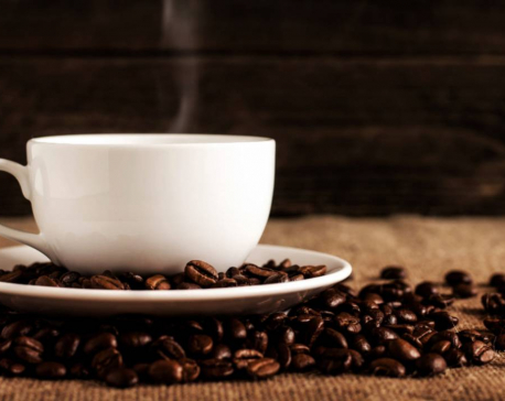 Caffeine: Myths vs. Facts