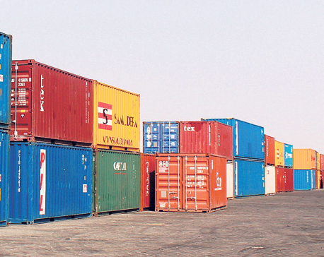 Importers hesitant to clear goods at customs as govt tightens valuation
