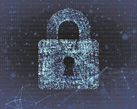 Norms for stability in cyberspace