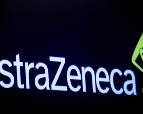 AstraZeneca suspends leading COVID-19 vaccine trials after a participant's illness