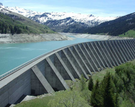 To tackle water scarcity, Pakistanis crowdsourcing a mammoth dam project