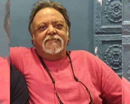 'Pyaar Tune Kya Kiya' director Rajat Mukherjee passes away
